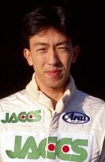 A pesar de no ser contendiente regular en Indy Lights, Naoki Hattori (sin tener parentesco con Shigeaki) corrió en CART en 1999, finalizando en tres de los ocho eventos que arrancó (FOTO: Archivo)