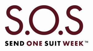 SOS Week logo
