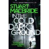 In the Dark Cold Ground