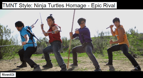 turtles_homage