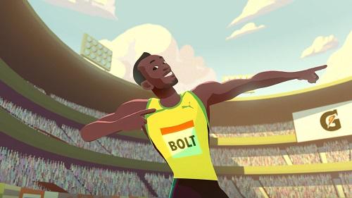 boyWho-Bolt