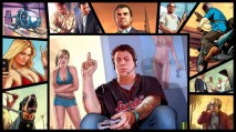 Grand-Theft-Auto-V-Youtube-Channel-Art-980x551