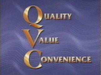 qvc_promo1993a