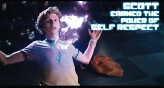 Scott-Pilgrim-movie-screencaps-scott-pilgrim-vs-the-world-21661962-1280-688