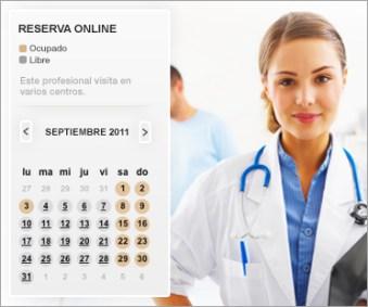 perfil_gratuit_1_doctors_doctores2
