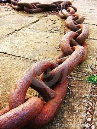 boat-chain-10953995