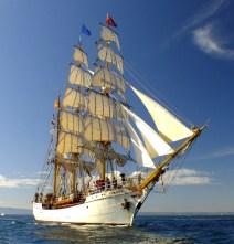 europa-8951932-sailing_vessel-8-164118