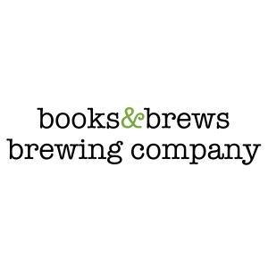 Books & Brews Brewing Company
