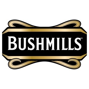 Bushmills Irish Wiskey