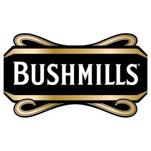 Bushmills Irish Wiskey