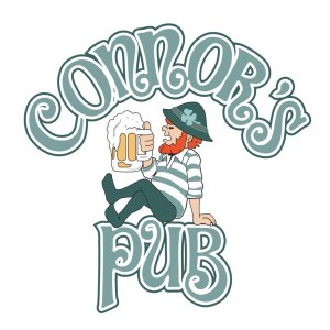 Connor's Pub