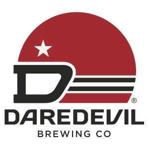 Daredevil Brewing Co