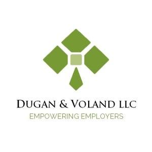 Dugan & Voland LLC
