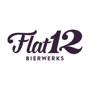 Flat 12 Bierworks