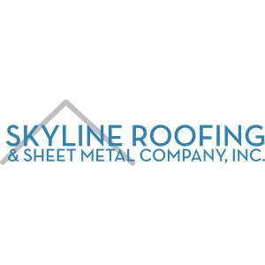 Skyline Roofing & Sheet Metal