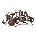 Jeptha Creed Distillery
