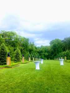 Lesley Acevedo Illinois Destination Weddings