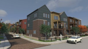 120914_Townhome_Rendering