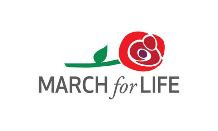 Trump Speaks At March For Life Rally