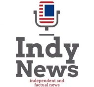 Indy Home – The Common Sense Show