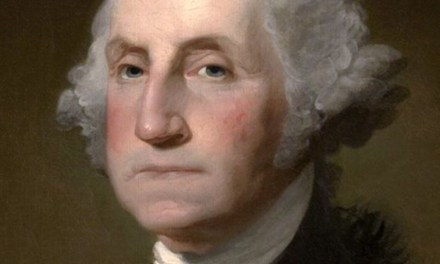 Transcript for President George Washington's Thanksgiving Proclamation from October 3, 1789