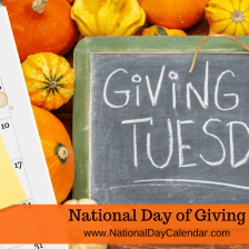NATIONAL-DAY-OF-GIVING-–-GIVINGTUESDAY-–-Tuesday-after-Thanksgiving-1024x512
