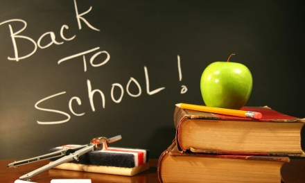 National Dialogue on Safely Reopening America's Schools
