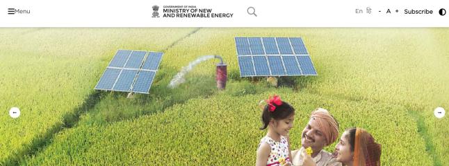 PM Solar Panel Yojana Apply