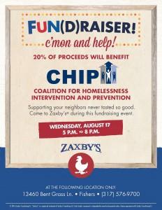 ZAX-Fishers-Chip-fund-flyer