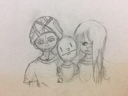 family 6