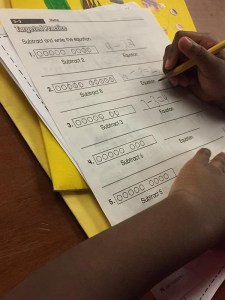 tutoring homework 1 resized