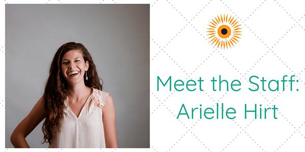 Arielle Hirt_Meet the Staff copy