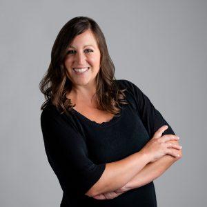 Jen Meeks