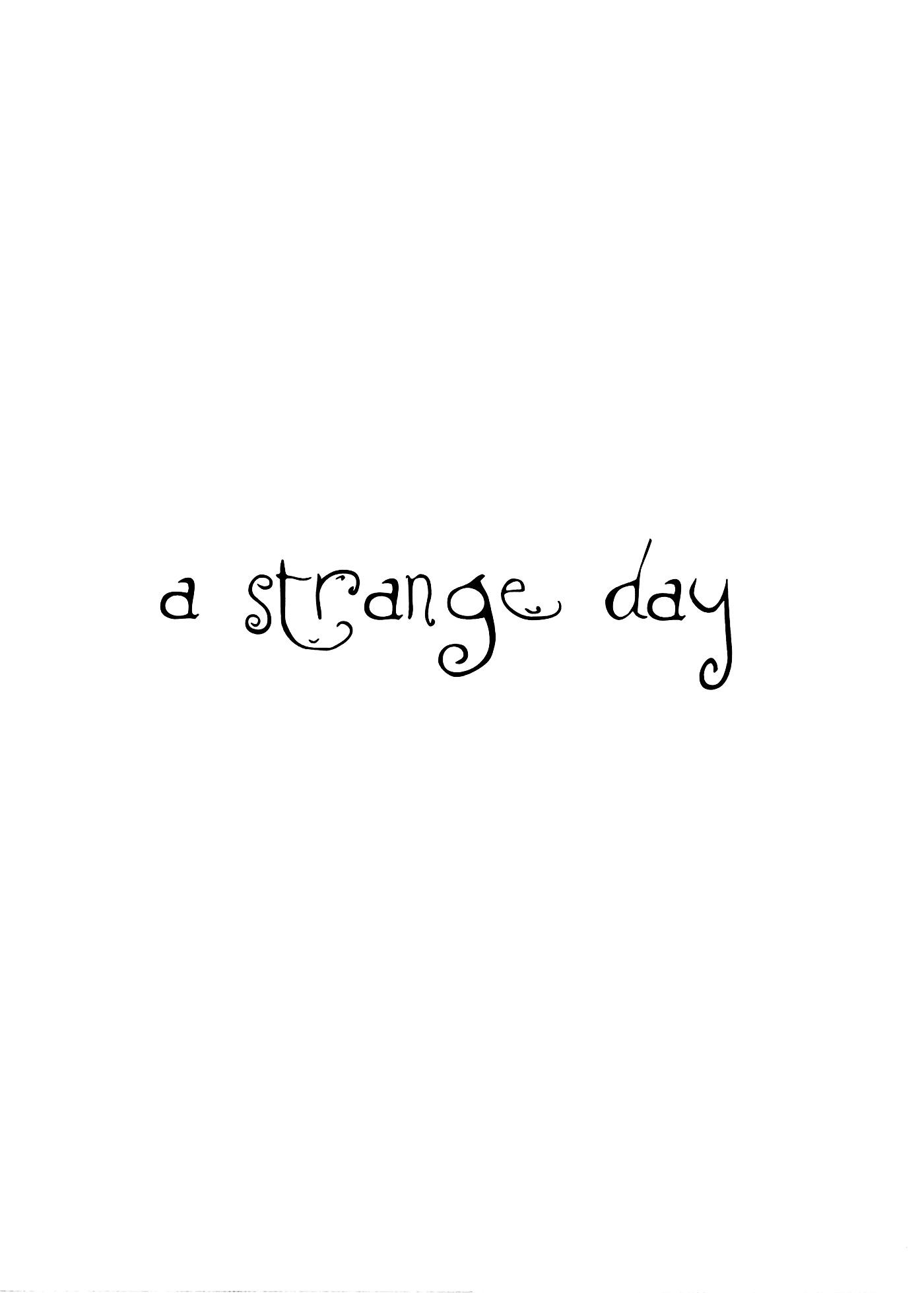 A_Strange_Day_000b