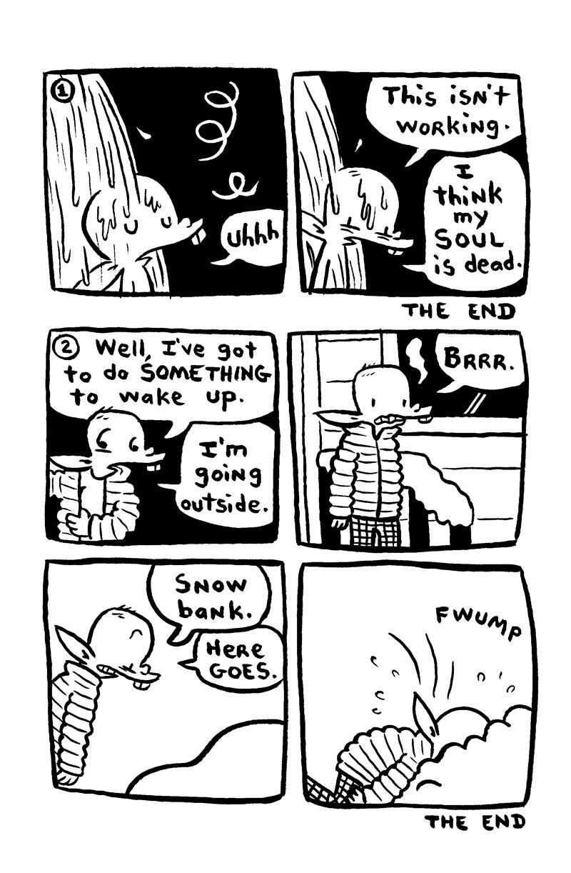 AlternativeComics4_Page_05