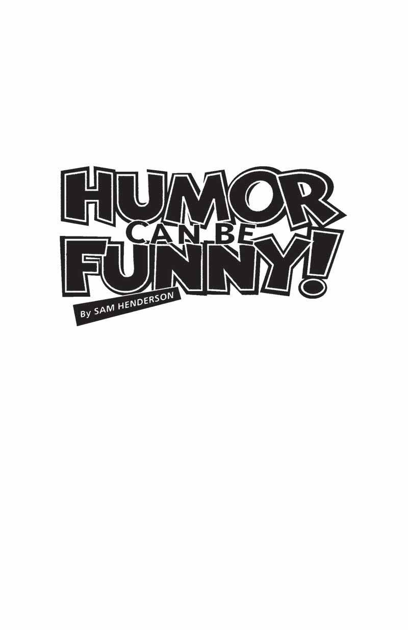 HumorCanBeFunny-DigitalEdition-final_Page_002