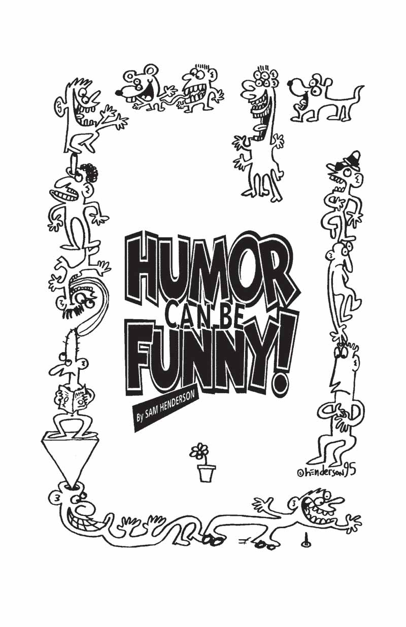 HumorCanBeFunny-DigitalEdition-final_Page_004