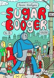 sugar booger scalzo 3