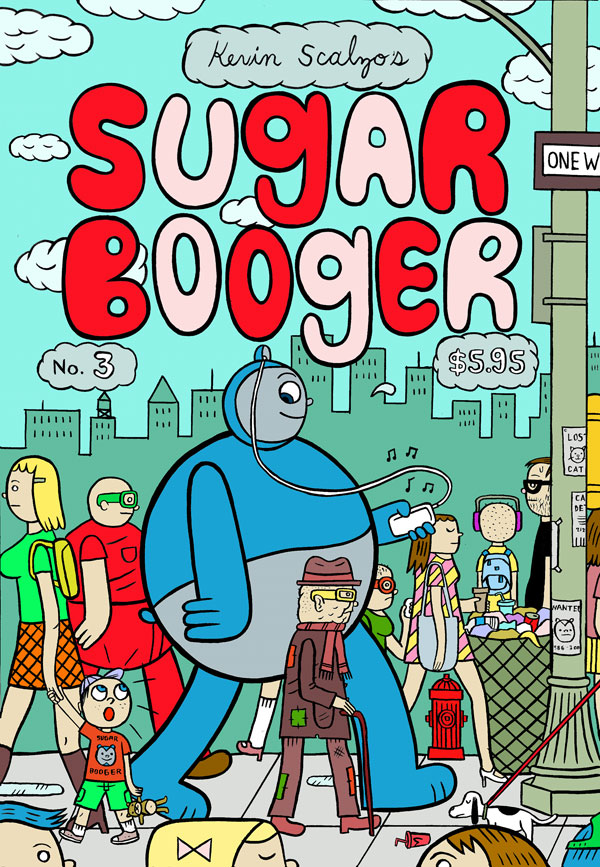 SugarBooger3