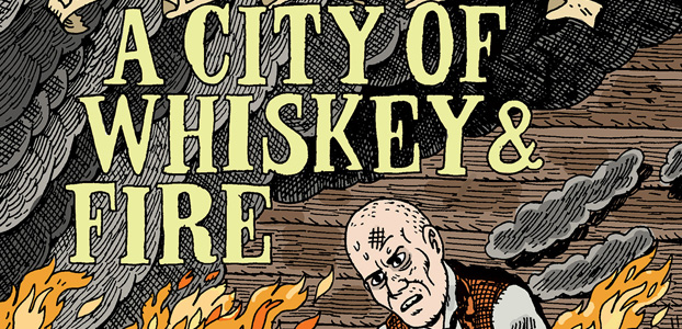 cityofwhiskeybanner