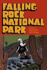 Falling Rock National Park 4