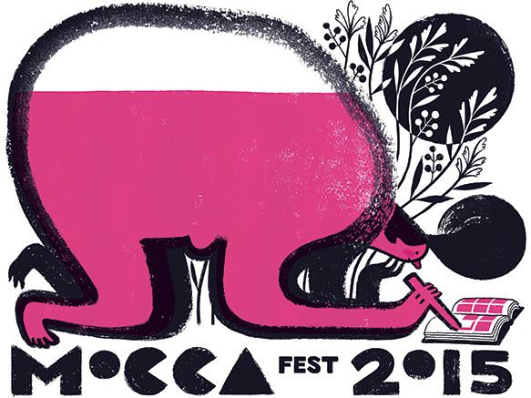 Mocca2015