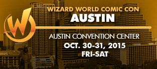 austin-comic-con-2013-wizard-world-convention-november-22-23-24-2013-fri-sat-sun-15
