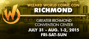 richmond-comic-con-2014-wizard-world-convention-september-12-13-14-2014-fri-sat-sun-15