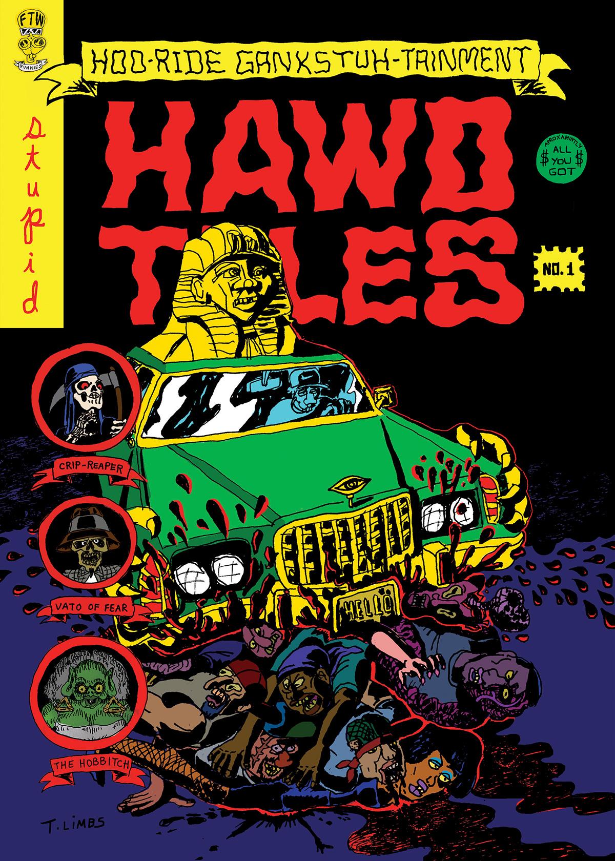 HawdTales-1