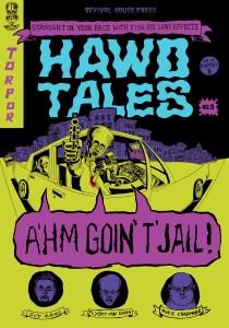 HawdTales-2