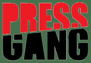 PressGang