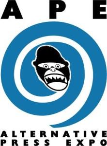 APE-logo_0