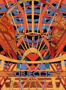 Object15front-previews