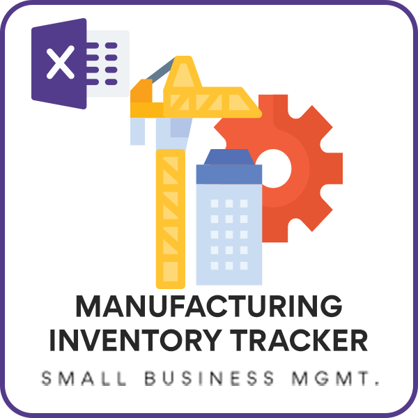 Inventory sheets are an important part of inventory management that. Raw Material Inventory Management Excel Template Bill Of Materials